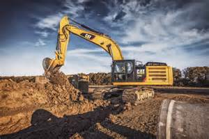 Cat Consruction live chat archive caterpillar answers questions on new 336e h hybrid excavator equipment