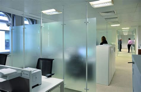 free standing office partitions images art studios office free standing office partitions 2017 design