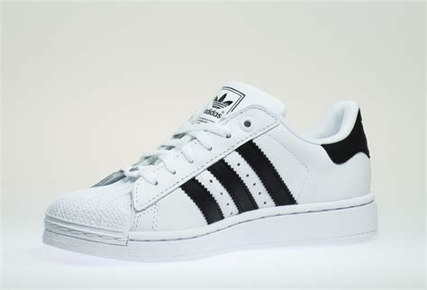 Adidas Stansmith Import stan smith superstar