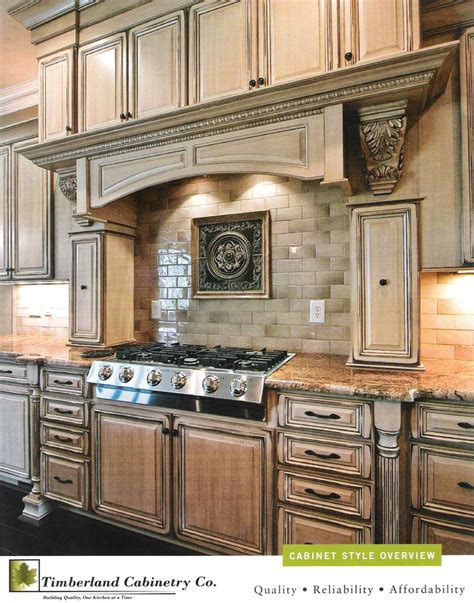 high end kitchen cabinets 39 best images about vent hood on pinterest stove