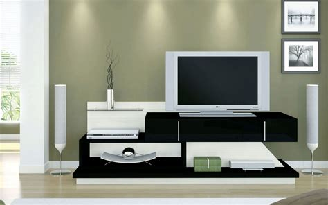 living room wallpaper 8566