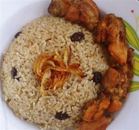menu masakan arisan keluarga praktis  lezat menu