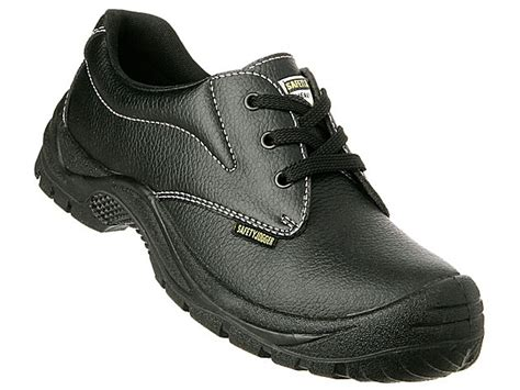 Sepatu Safety Jogger X0500 sepatu safety jogger safetyrun