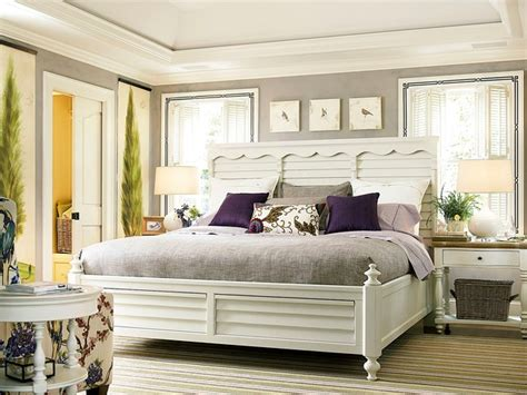 better homes and gardens bedroom sets better homes and gardens american cottage shutter bedroom