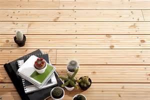 bodenbeläge terrasse schner wohnen balkon und terrasse balkon terrasse outdoor