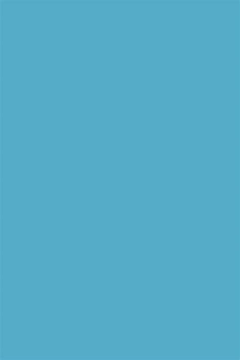best blue paint blue paint blue paint colors blue paint swatch