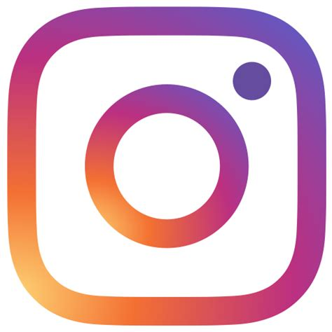 color logo social media instagram instagram  design