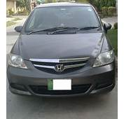 2008 Honda City Idsi For Sale In Lahore
