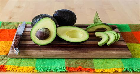 can you use your super to buy a house how to buy store use avocado 187 make your life healthier