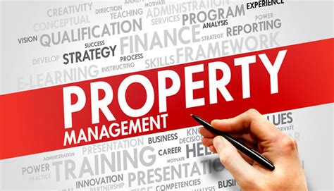 Property Manager Employment In Iowa Why Property Management Is A Great Career Path Linkedin