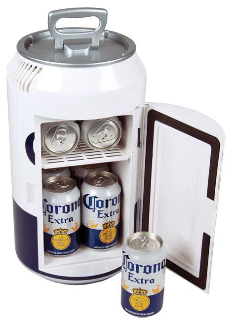 coors light mountain mini fridge mini fridge usa