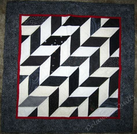 quilt history 04 05