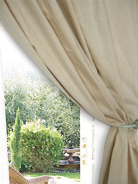 organic cotton curtains curtains drapes factory one of the best curtains and