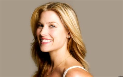Free Home Design by Ali Larter Desktop Wallpapers 29907