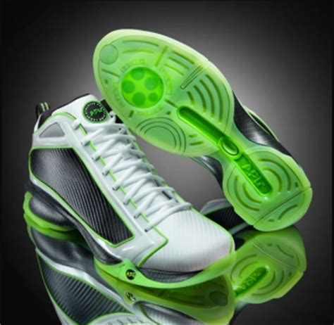 shoes to make you jump higher for basketball shoes that make you jump higher 28 images shoes that