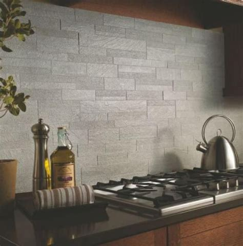 25 best ideas about modern kitchen tiles on