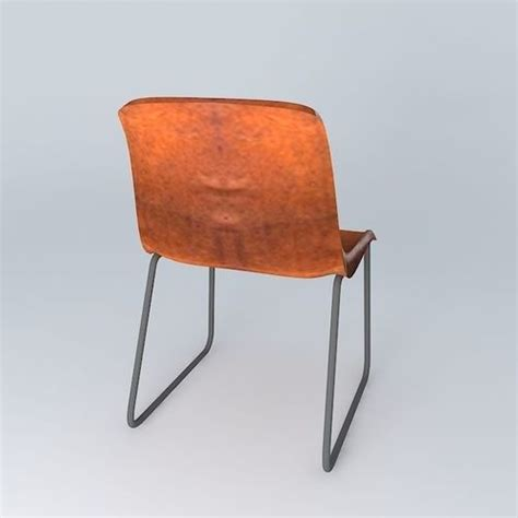 Waterloo Upholstery by Waterloo Chair Camel Houses The World 3d Model Max Obj