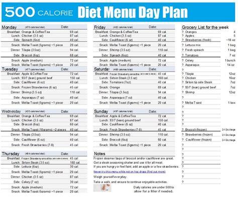 weight loss 900 calories a day 500 calorie diet menu plan weight recipes