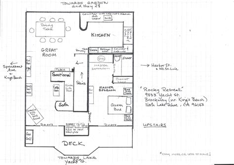 upstairs floor plans 15 harmonious upstairs floor plans home building plans