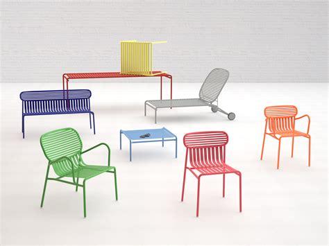 Superbe Mobilier De Jardin Design #5: 1-collection-de-mobilier-de-jardin-design-en-acier-colore-par-Oxyo.jpg