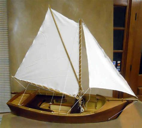 sailing boat plans free wooden model sailboat plans toy sailboats pinterest