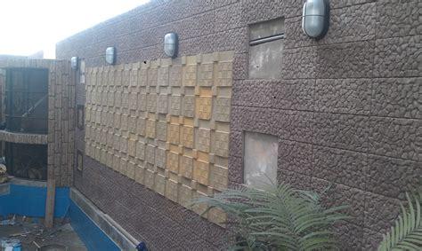 natural stone tiles walls living room bathroom pak clay roof tiles terracotta floor tiles industry