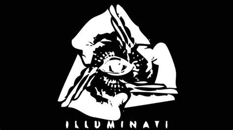 gamma illuminati ketika cinta bersemi dengan anggun tebar lyric lagu kece
