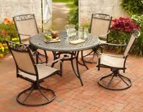hton bay patio furniture replacement parts hton bay