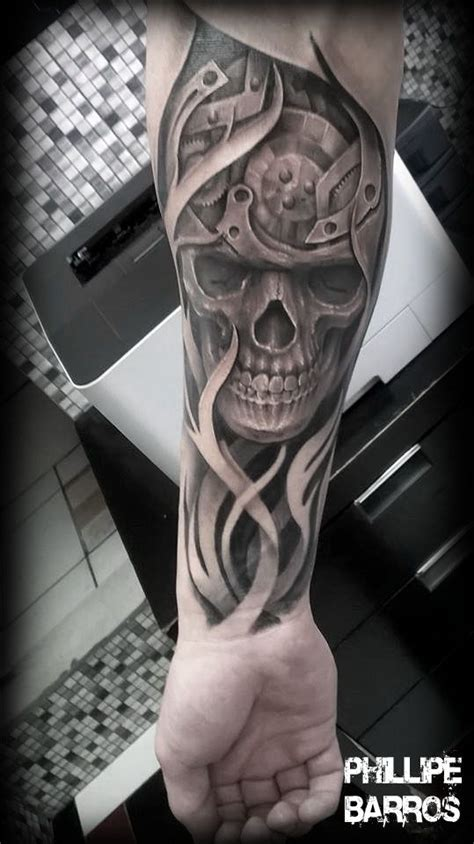 tattoo oriental preto e cinza 153 best images about black and grey on pinterest vegas