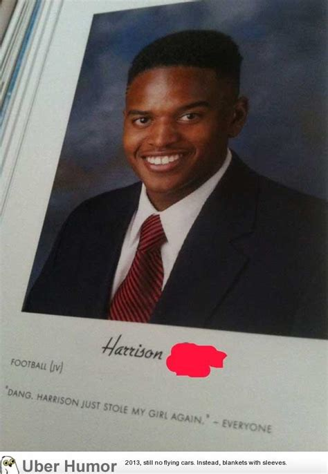 Cheesy Yearbook Quotes