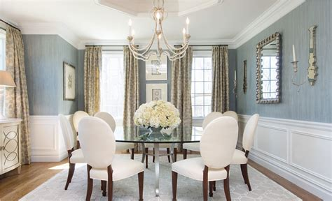 Gorgeous Dining Rooms Beautiful Dining Rooms