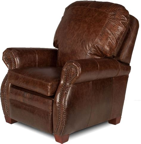 recliners atlanta leather recliners atlanta 28 images world class