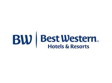 best western voucher codes best western discount code active discounts september 2015