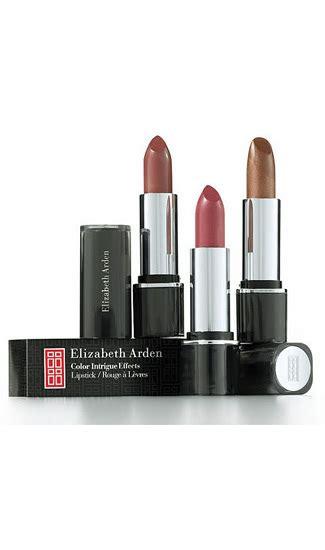 Dan Jenis Lipstik Wardah tips dan trik memilih warna dan jenis lipstik 5 merek lipstik yang bagus