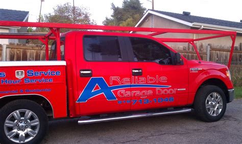 Reliable Garage Door Reviews A Reliable Garage Door 21 Reviews Garage Door Services Lemon Grove Ca United States