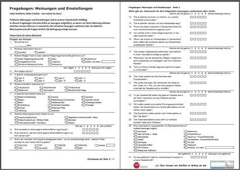 Bewerbung Erzieherin Stadt Wuppertal Auswertung Zum Muster Fragebogen Stadt Wuppertal Sie Befinden Sich Auf Der Ebene Des