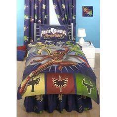 power ranger bed 1000 images about power ranger bedroom jayden on