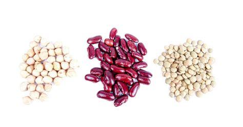 alimenti con fenilalanina fenilalanina cos 232 e a cosa serve greenstyle