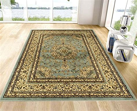 most popular area rugs most popular area rug sets