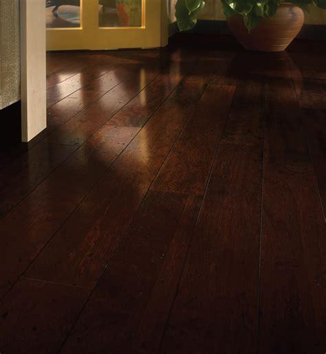 decorating nice dark wood laminate flooring  modern room ideas decorating chikidsinventorg