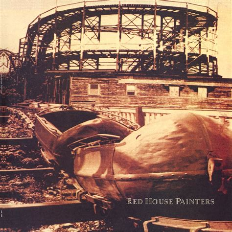 Red House Painters Katy Song Listen Watch Download