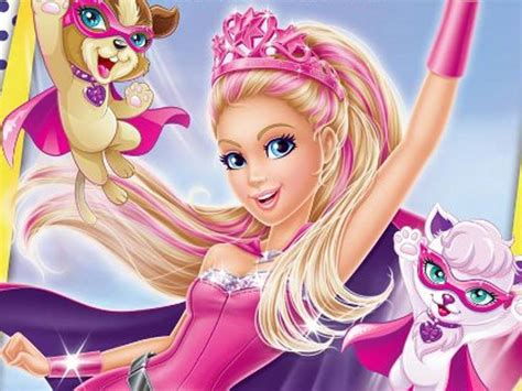 film barbie in princess power barbie princess power barbie movies wallpaper 38287469