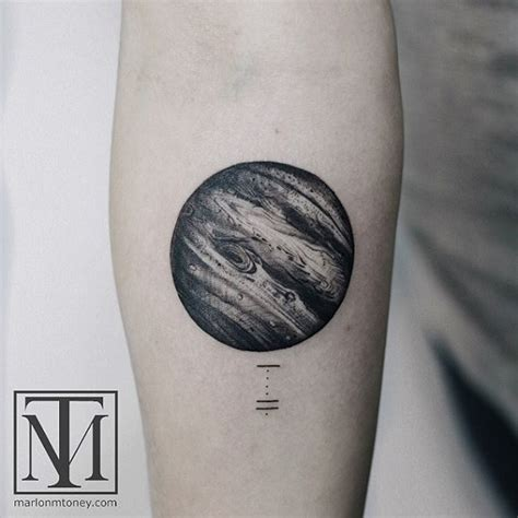 pluto tattoo designs pluto planet www imgkid the image kid has it