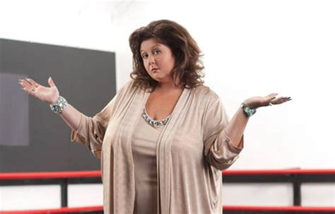 Uodate On Abby Lee Miller 12016 | dance moms the ashley s reality roundup