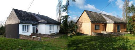 r novation maison ext rieur avant apr s 2106 renovation maison avant apres travaux renovation maison