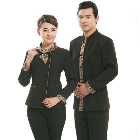 hotel front office uniforms related keywords hotel front
