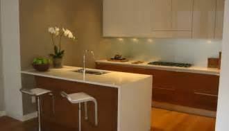 Ikea Kitchen Countertops by Ikea Kitchen Buyers To Get Israeli Countertops The Times