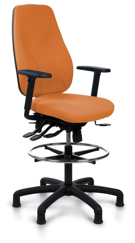 Jayco Eagle Awning Elastic All Mesh Ergonomic Office Chair Soapp Culture