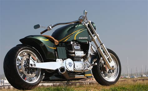 Diesel Motorrad Neander by Dbu Bild Download Neander Motors Startseite