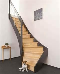 space saving stairs innovative ideas one decor